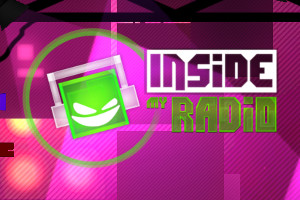 Indie Focus at Rezzed Part One: SALT, Enter the Gungeon and Inside My Radio