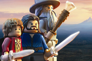LEGO: The Hobbit Will Not Receive Five Armies DLC