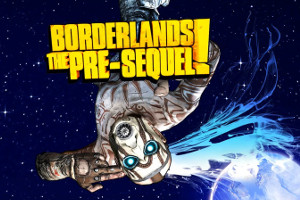 Borderlands: The Pre-Sequel Is Getting Claptrap DLC