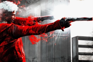 Out This Week: DmC: Definitive Edition, Hotline Miami 2 & GTA Online Heists