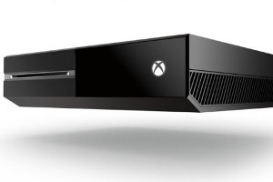 Voice Messaging Coming To Xbox One In April System Update