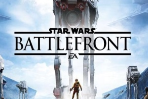 DICE Release More Star Wars: Battlefront Details, Split Screen Is Local Co-Op Only