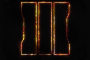 Call Of Duty: Black Ops III Rumoured To Be Releasing November 6th