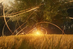Everybody's Gone To The Rapture Launch Trailer Delivers More Questions Than Answers