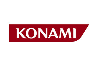 Konami Ends AAA Game Production With The Exception Of PES