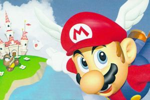 Nintendo DS and N64 Games Making Their Way To Wii U Virtual Console