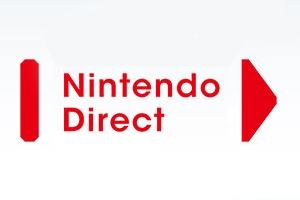 Catch The Latest Nintendo Direct Here