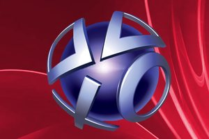PlayStation Network Is Experiencing Problems...Again