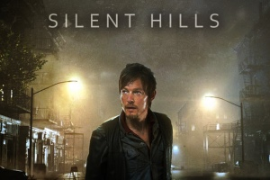 It's Official, Silent Hills Has Been Cancelled