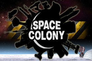 Space-Colony:-Steam-Edition