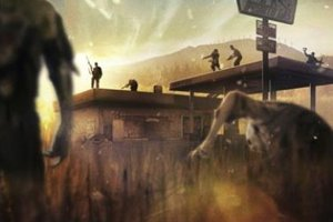 Reviving The Undead With State Of Decay: Year One Survival Edition