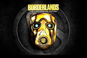 Borderlands: The Handsome Collection Is Free On Xbox One For A Limited Time