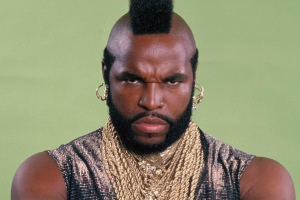 We Pity The Fools: The Best And Worst Gaming Related Jokes From Today