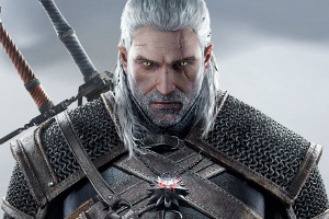 The Witcher 3's Hearts Of Stone Expansion Gets A Launch Trailer
