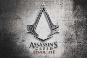 Assassin's Creed Syndicate Officially Revealed With October 23rd Launch