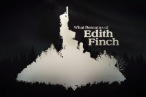 PS4 Exclusive What Remains Of Edith Finch Gets A New Trailer And Screens