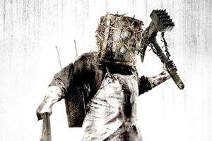 Hammer Time: Playing The Executioner In The Evil Within's Final DLC