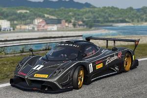 Project Cars Dev Admits To Struggling With Wii U Version