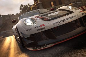 The Road To Review: On Track With Project CARS