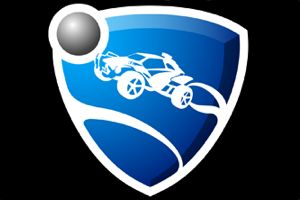 Football On Wheels: Rocket League First Impressions