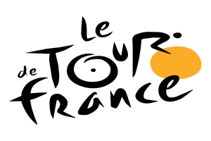 Tour De France 2015 Gameplay Trailer Released