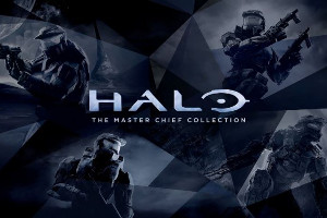 Halo 3: ODST Codes Are Rolling Out Now For MCC Owners