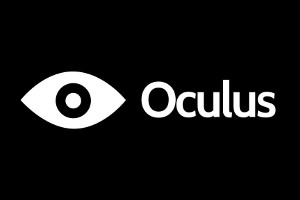 Consumer Version Of Oculus Rift Coming In Q1 2016