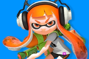 Splatoon's August Content Update Dated & Detailed