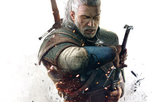 The Road To Review: Tracking Down Monsters In The Witcher 3: Wild Hunt
