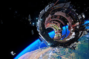 Wondershot And Adr1ft Get Release Dates