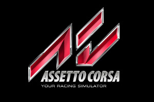 Assetto Corsa Console Release Delayed Until August