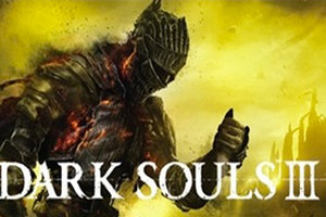 Dark Souls III Gameplay Shown Off In Brief Trailer