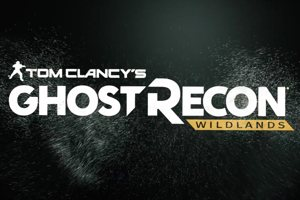 Ghost Recon Changes Target With New Title, Wildlands