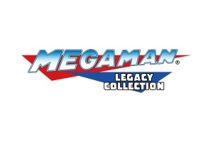 Mega Man Legacy Collection Announced For PC And Consoles