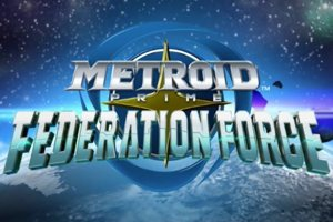 Metroid Prime: Federation Force And Blast Ball Coming To 3DS In 2016