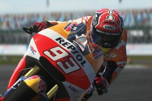 MotoGP 15 Review