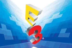 When & Where: Your E3 Press Conference Cheat Sheet