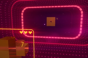 SuperHyperCube Confirmed As PSVR Launch Title