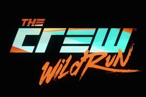 The Crew Wild Run PC Beta Starts October 15th