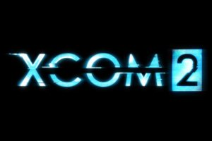 XCOM 2 Will Now Release February 5th 2016