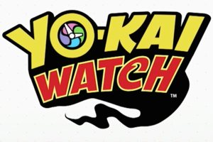Yo-kai Watch Comes To The West Holiday 2015