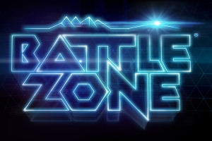 Rebellion Announces A Remaster Of The 1998 Battlezone For PC