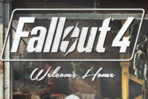 Fallout 4 Will Ship Without Modding Tools