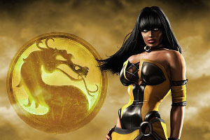 NetherRealm Confirms More Mortal Kombat X DLC Coming In 2016
