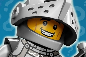 LEGO Minifigures Online Mobile Matches The PC Version Brick For Brick