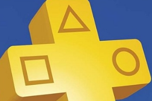 August's PS Plus Update Features Tricky Towers & Rebel Galaxy