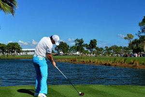 Rory McIlroy PGA Tour 2015 Tees Off With A 10 Hour Trial On EA Access Next Week