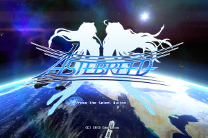 Astebreed Review