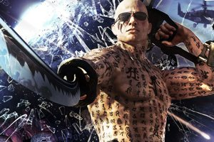 New Trailers For Devil's Third And Divinity Original Sin: Enhanced Edition