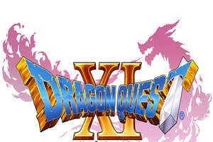 Dragon Quest XI Announced For PS4 & 3DS, May Come To Nintendo NX